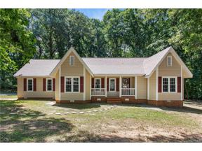 Property for sale at 2642 Judes Ferry Road, Powhatan,  Virginia 23139