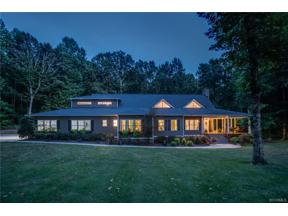 Property for sale at 8751 Barrique Road, New Kent,  Virginia 23124