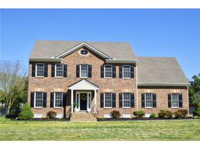 Property for sale at 4204 Hidden Valley Road, Chester,  Virginia 23831