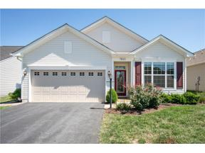 Property for sale at 7833 Robert Dinwiddie Terrace, New Kent,  Virginia 23124