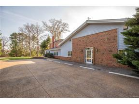 Property for sale at 1701 Douthit Court, Powhatan,  Virginia 23139