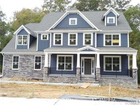 Property for sale at 11924 Channelmark Drive, Chester,  Virginia 23836