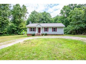 Property for sale at 9521 Old Church Road, New Kent,  Virginia 23124
