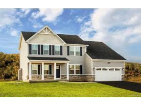 Property for sale at 9111 Garrison Manor Drive, Mechanicsville,  Virginia 23116