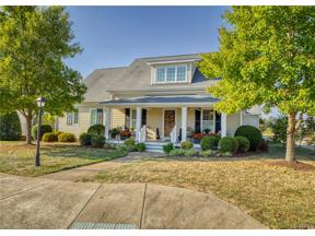 Property for sale at 3813 St. Johns Village Way, Powhatan,  Virginia 23139