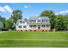 Property for sale at 14930 Majestic Creek Drive,  Virginia 23834