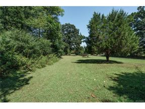 Property for sale at 2500 Dogtown Road, Goochland,  Virginia 23063