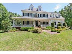 Property for sale at 13108 Greenwood Creek Drive, Ashland,  Virginia 23005