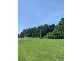 Property for sale at 9344 Cool Spring Road, Mechanicsville,  Virginia 23116