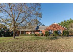 Property for sale at 5500 Old Gainsmill Lane, Mechanicsville,  Virginia 23111