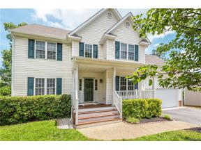Property for sale at 5607 Charter Oak Drive,  Virginia 23832