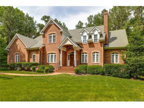 Property for sale at 13270 Kellington Lane, Richmond,  Virginia 23238