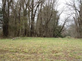 Property for sale at 959 Cedar Green Drive, Powhatan,  Virginia 23139