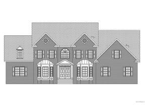 Property for sale at 1846 Grey Oaks Park Lane, Glen Allen,  Virginia 23059