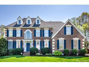 Property for sale at 9049 Cottleston Circle, Mechanicsville,  Virginia 23116