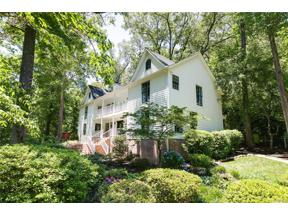 Property for sale at 700 Westham Parkway,  Virginia 23229