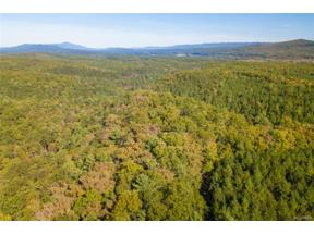Property for sale at 0 Brattons Run, Goshen,  Virginia 24439