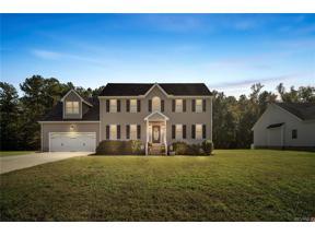 Property for sale at 14443 Sulphur Springs Terrace,  Virginia 23836