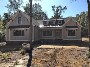 Property for sale at 0 Georgetown Road, Mechanicsville,  Virginia 23116