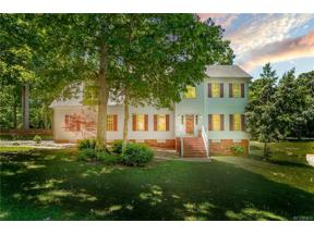 Property for sale at 12331 Hillcreek Turn,  Virginia 23112