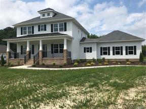 Property for sale at 11239 Garland Park Lane Lane, Hanover,  Virginia 23069