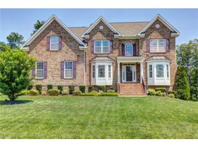 Property for sale at 10813 Wellington Cross Way, Chester,  Virginia 23831