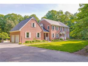 Property for sale at 12282 Yowell Road, Ashland,  Virginia 23005