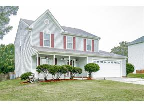 Property for sale at 13824 Kentwood Forest Drive, Chester,  Virginia 23831