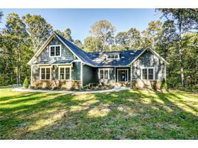 Property for sale at 1550 Lewis Lane, Powhatan,  Virginia 23139
