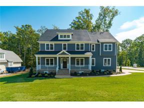 Property for sale at 12706 Kelham Mews, Midlothian,  Virginia 23113