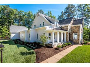 Property for sale at 5014 Park Avenue, Richmond,  Virginia 23226