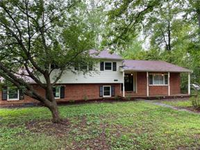 Property for sale at 12720 Percival Street,  Virginia 23831