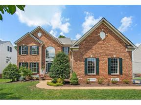Property for sale at 5404 Woolshire Court, Glen Allen,  Virginia 23059