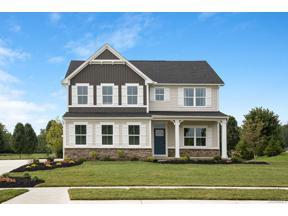 Property for sale at 9236 Fairfield Farm Court, Mechanicsville,  Virginia 23116