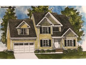 Property for sale at MM Sligo (Belvidere Model) Way, Moyock,  North Carolina 27958