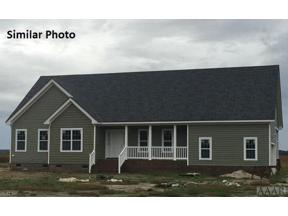 Property for sale at 801 Shawboro Road, Shawboro,  North Carolina 27973