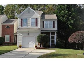 Property for sale at 147 Creekshire Crescent, Newport News,  Virginia 23603