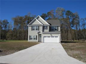 Property for sale at 111 Chapman Lane, Moyock,  North Carolina 27958