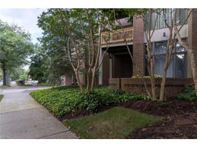 Property for sale at 696 Mowbray Arch 850, Norfolk,  Virginia 23507