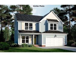 Property for sale at MM Warwick Tuckers Cove Lane, Moyock,  North Carolina 27958