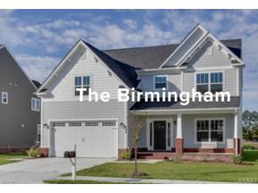 Property for sale at 106 Chapman Lane, Moyock,  North Carolina 27958
