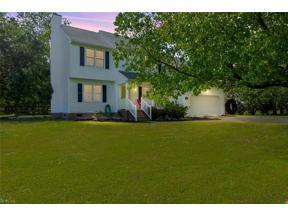 Property for sale at 130 Kings Way, Moyock,  North Carolina 27958