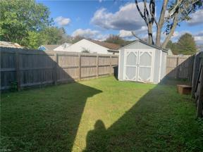 Property for sale at 7400 Pomona Street, Norfolk,  Virginia 23513