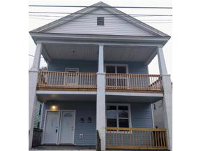 Property for sale at 1727 Prentis Avenue, Portsmouth,  Virginia 23704