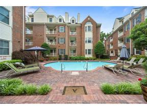 Property for sale at 230 College Place 221, Norfolk,  Virginia 23510