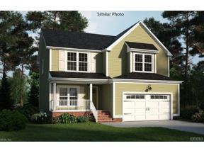 Property for sale at 590 East Ridge Road, Moyock,  North Carolina 27958