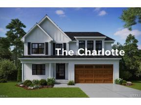 Property for sale at 113 Chapman Lane, Moyock,  North Carolina 27958
