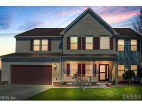 Property for sale at 227 Green View Road, Moyock,  North Carolina 27958