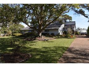 Property for sale at 120 E Canvasback Drive, Currituck,  North Carolina 27929