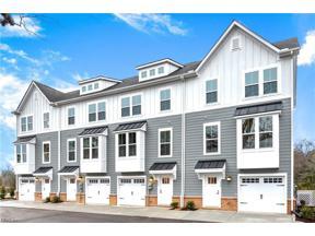 Property for sale at 432 Westport Street, Norfolk,  Virginia 23505
